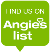 Find Kelleher Home Inspections on Angie's List