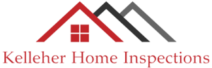 Kelleher Home Inspections