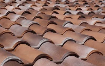 5 Signs Your Roof Needs to be Replaced