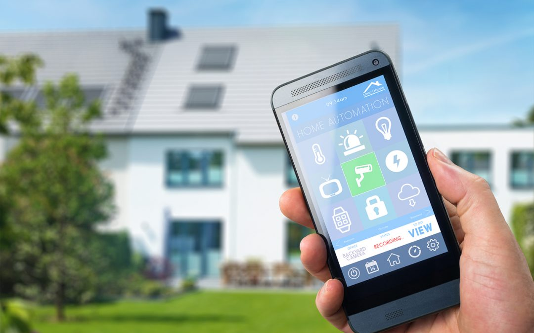 6 Tips for Home Security While on Vacation