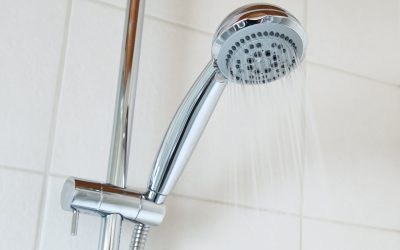 Seven Ways to Save Water at Home