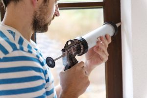 Heating your home efficiency