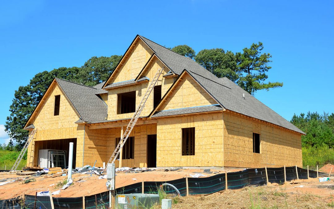 Do You Need to Order a Home Inspection on New Construction?