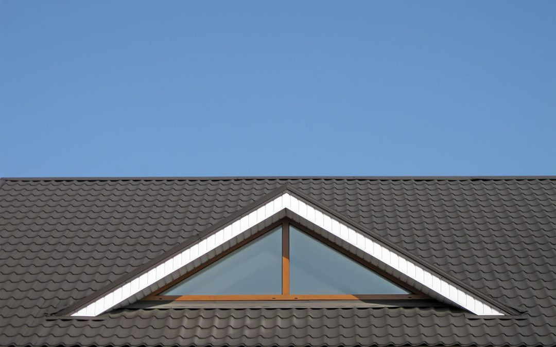 Pros and Cons of Different Roof Types