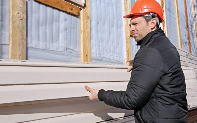 Types of Home Siding Materials